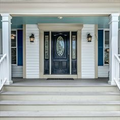 Southern living at its best in this Annandale, Virginia home. Sip iced tea on this 460 square foot wrap-around front porch with gazebo along with a quiet, fenced-in backyard. Listed by The Casey Samson Team is a Wall Street Journal Top Team in Northern Virginia.