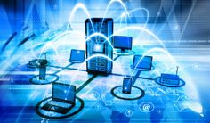 World #SoftwareDefinedNetworking Market- Opportunities and Forecasts.