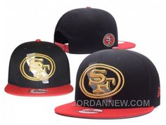 http://www.jordannew.com/nfl-san-francisco-49ers-stitched-snapback-hats-711-super-deals.html NFL SAN FRANCISCO 49ERS STITCHED SNAPBACK HATS 711 SUPER DEALS Only 7.98€ , Free Shipping!