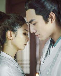 초교전 조려영 자오지잉 임경신 Princess Agents, Chines Drama, Stars And Moon, Actors & Actresses, Behind The Scenes, Chinese, Fantasy, Art, Princesses