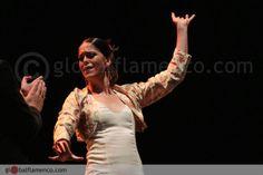 Festival Ibérica Contemporánea en México 2017. Gala Multiestelar de Flamenco: Patricia Guerrero, Sara Calero & David Coria - Global Flamenco