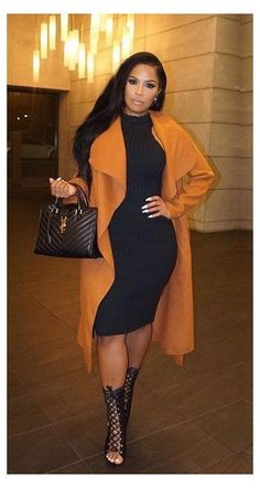 Look Fashion, Fashion Models, Girl Fashion, Autumn Fashion, Fashion Outfits, Woman Outfits, Womens Fashion, Fashion Black, Cheap Fashion