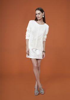 all white, verão '15
