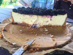 Sedem overených receptov na cheesecake - Žena SME Cheesecakes, Tiramisu, Sweet Recipes, Food And Drink, Cooking Recipes, Candy, Baking, Ethnic Recipes, Desserts
