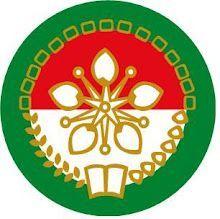 Logo Dharma Wanita Kumpulan Materi Pelajaran Dan Contoh Soal 4