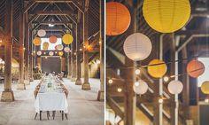 De boerderij bruiloft van Tim & Dorine - Girls of honour - blog over trouwen, je bruiloft regelen en tips voor je huwelijk