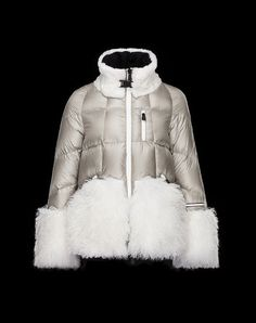 Discover for Women: find out the product features and shop directly from the Moncler official Online Store.: