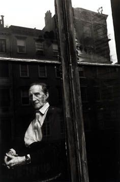 View Marcel Duchamp by Duane Michals on artnet. Browse upcoming and past auction lots by Duane Michals. Dada Artists, Hans Richter, Hans Arp, Duane Michals, Photo Sequence, Francis Picabia, Berenice Abbott, Alfred Stieglitz, Great Photographers