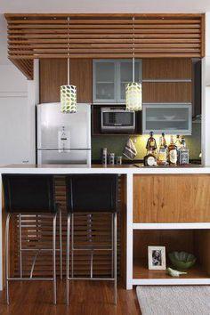 cozinha americana planejada -marilia-caetano-viva-decora balcao de cozinha