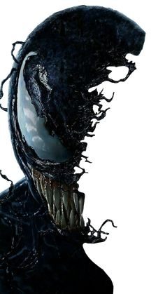 Dslr Blur Background, Blur Background Photography, Background Images For Editing, Black Background Images, Picsart Background, Venom Art, Horror Drawing, Venom Movie, Photo Poses For Boy