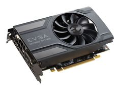 Amazon.com: EVGA GeForce GTX 950 2GB GAMING, Silent Cooling Graphics Card 02G-P4-2951-KR: Computers & Accessories