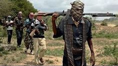 Army kills 13 Boko Haram suspects in clearance operations: The Nigerian Army on Sunday said soldiers killed 13 suspected Boko Haram members…