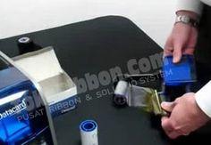 Cara mudah memasang dan melepas ribbon printer id card DATACARD SD260 / SD360. Semua panduan instalasi terlengkap DATACARD SD260 / SD360 ada disini.