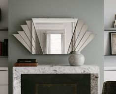fantail+artdeco+mirror+photographed+in+residence.jpg