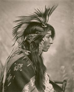 Photograph was taken in Maple Creek, Saskatchewan, 1903