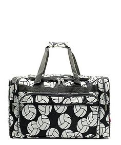 72 Best What s in your bag   images   Sports, Volleyball, Volleyball ... f75a734f58
