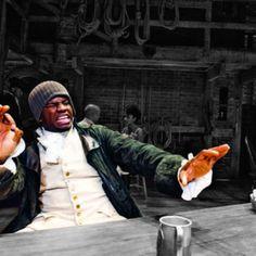 Hamilton Broadway, Hamilton Musical, Theatre Geek, Musical Theatre, Theater, Hamilton Costume, Hamilton Comics, Hercules Mulligan, Actors Funny