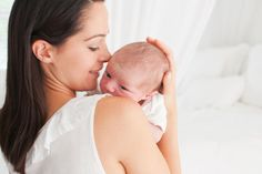 Push for Paid Parental Leave by 2015