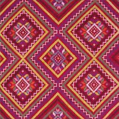 » #Agimat : Visual Art » Woven Templates: An Exhibition of Philippine Contemporary Textiles » ...