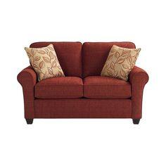 Lovely 14 Interesting Loveseat Sleeper Sofa Images Designer