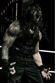 Roman Reigns Roman Reigns Wwe Champion, Wwe Superstar Roman Reigns, Wwe Roman Reigns, Wwe Reigns, Roman Regins, The Shield Wwe, Roman Warriors, Wwe Tna, Wwe Champions