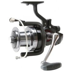 Daiwa Windcast BR 5000LDA Carp Tackle, Fish, Shimano, Casting, Surf, Surfing, Pisces, Surfs, Surfs Up