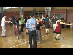 dybbuk patch dance on khotinskaya as taught by Steve Weintraub at Yiddish Summer Weimar 2009 Dance Program, Dance Movement, Folk Dance, Music Activities, Elementary Music, Teaching Music, Music Education, Homeschooling, Music Videos