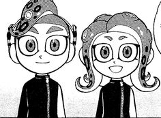 Splatoon 2 Art, Manga Characters, Fictional Characters, The Expanse, Pony, Pokemon, Tumblr, Fan Art, Photos
