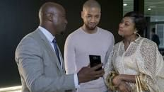 'Empire' Season 3 Spoilers: Cookie Lyon Has A New Love Interest In Episode 2; 'Sin That Amends' Recap