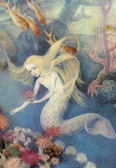 Dorothy P. Lathrop was an American illustrator; she illustrated works by Walter de la Mare, Rachel Field and George Macdonald, among others.