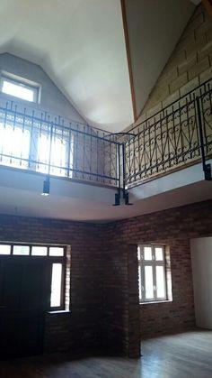 Galéria Stairs, Home Decor, Ladders, Homemade Home Decor, Stairway, Staircases, Decoration Home, Stairways, Interior Decorating