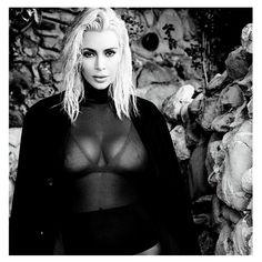 Wet @VogueBrasil