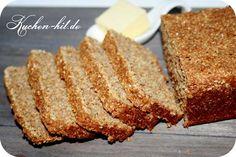 Kohlenhydratarmes Brot Rezept Wer kennt dies nicht, das Jahr hat neu begonnen und Ihr habt alle Eure neuen Vorsätze. Einige von Euch haben zu Weihnachten ein paar Kilos zugelegt und möchten diese jetzt loswerden. Ein Ansatz wäre vielleicht ein kohlenhydratarmes Brot zu essen. Ich habe jedoch eine gute Nachricht für Euch. Ihr müsst aufs Brot …
