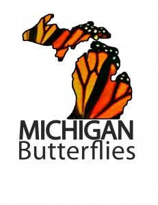 Michigan Butterflies, LLC is a local Grand Rapids butterfly farm dedicated to the conservation and the building of gardens specifically for butterflies. Butterfly kits are available to purchase.