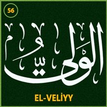 56_el_veliyy