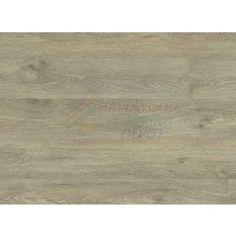 coretec one, doral walnut 50lvp804, engineered luxury vinyl tile