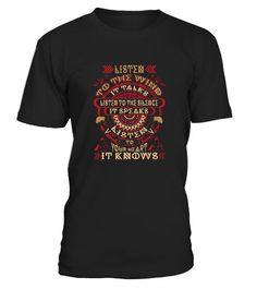 T shirt Hiking and camping front - Camping shirts (*Partner-Link) Funny Shirts, Cool T Shirts, Native American T Shirts, Custom T Shirt Printing, Create Shirts, Halloween Shirt, Shirt Style, Shirt Designs, T Shirts For Women