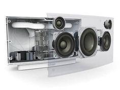 Sonos Play 5: review - CNET