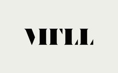 MTLL is a young architecture firm born from the merging of two experienced architects with independent trajectories: Miriam Torres and Luis Loya.They came to us in the need of an identity that would represent expertise and would show their new clients the vast architectural knowledge that supports the firm. We developed a typographic logotype in which the firm's initials were as reduced as possible to convey the constant search of simplicity and pragmatism.The typography's traces are very…