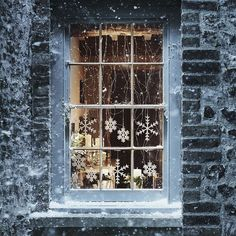 Ideas para decorar con verde esta Navidad - Actualidad INFINITIHOME