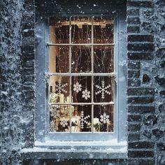 white-company-festive-5