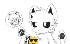 Paradise Images, Furry Art, Shark, Pikachu, Weird, Doodles, Kawaii, Fan Art, Change