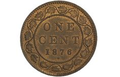 Photos: The Canadian Penny Canadian Penny, Canadian Coins, Rare Coins Worth Money, Star Wars, Coin Worth, Error Coins, Old Coins, Pennies, Coin Collecting