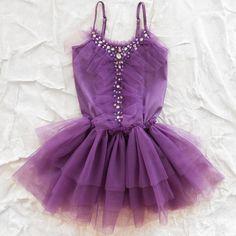 tutu du monde grapevine tutu - dresses/one pieces - girl | Thumbe Line