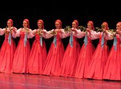 Ma 60 éves a híres magyar lánybanda egyik tagja, Lang Györgyi!! :) Nyomj egy lájkot, ha szereted a Pa-Dö-Dő-t!! :D - MindenegybenBlog