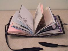 Big SALE  his four hands artist book by DannyMansmith on Etsy, $28.00