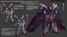 Blue Anime, Gundam Art, Mobile Suit, Location History, Drawings, Movie Posters, Character, Robots, Twitter