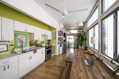 http://www.apartmenttherapy.com/house-tour-a-colorful-new-orleans-home-named-barbarella-236429?utm_source=facebook
