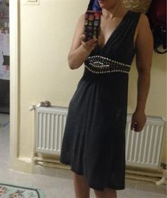 %88 indirimli İpekyol Elbise ipekyol elbise | Modacruz
