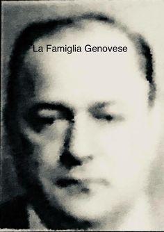Italian Mobsters, Baseball Bats, Gangsters, Rackets, Mafia, Revenge, Dj, Couple, Crime